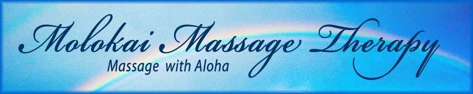 Molokai Massage Therapy